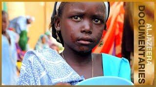 Orphans of the Sahara - Episode 1- Return