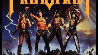 Best Of Manowar