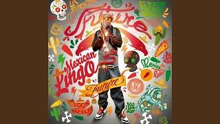 Blow (feat. Ludacris, Rocko)