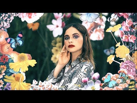 Download Gabrielle Aplin - Nothing Really Matters    Mp4 baru