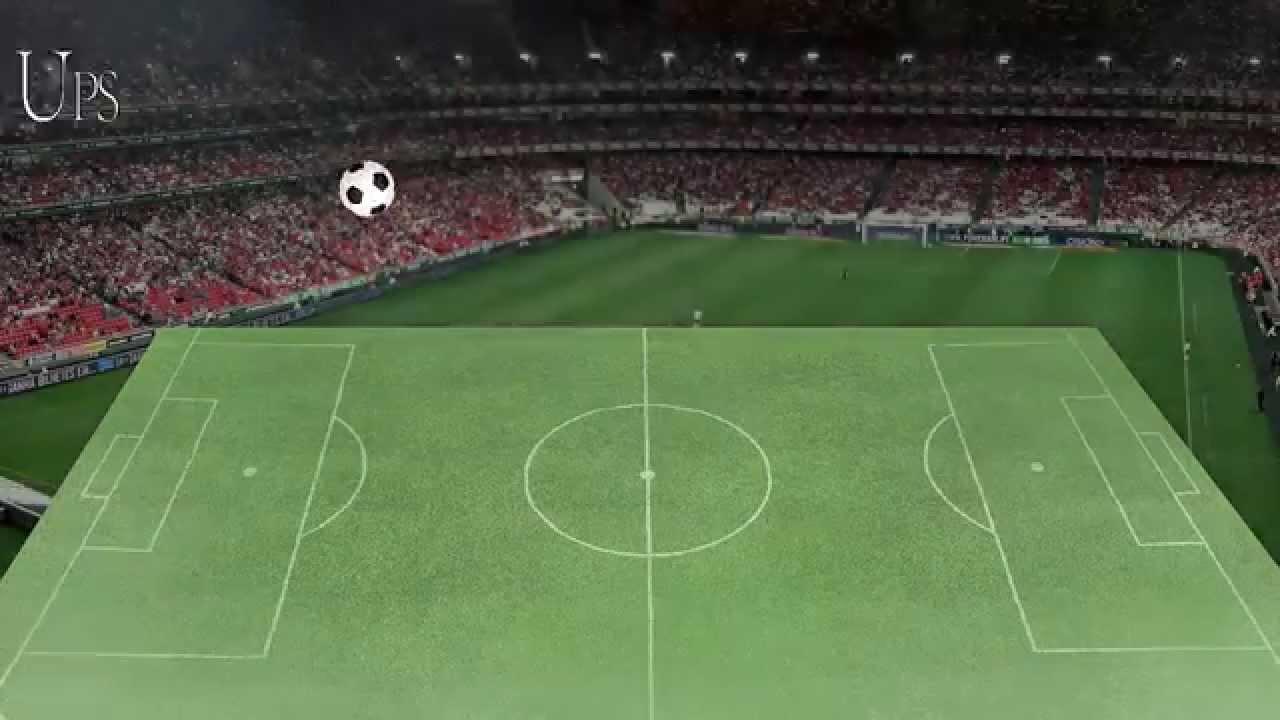Lyon 4 5 monaco onze de d part monaco coupe de la ligue 2014 2015 youtube - Lyon monaco coupe de la ligue 2014 ...
