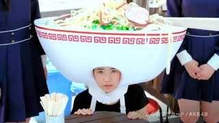 【HD】AKB48/SKE48...