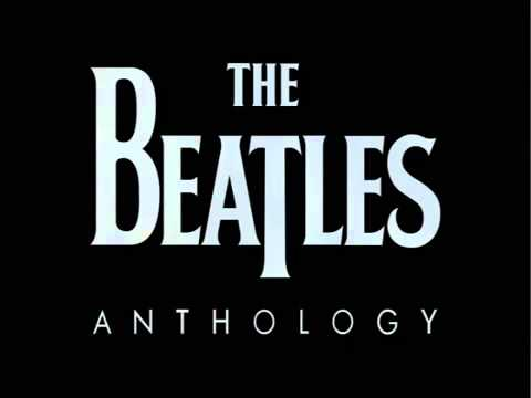 The Beatles & World Without Love &mp3