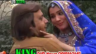 PASHTO NEW HD DRAMA  2018 MADAM 555 PART 02, JEHANGIR SWATI SHAKEELA NEELUM GUL NEW COMEDY  DRAMA
