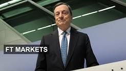 ECB's bond buying explained | FT Markets