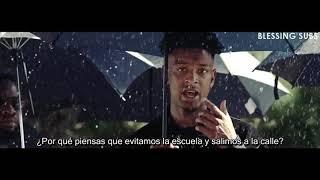 21 Savage - Nothin New (Sub en Español)