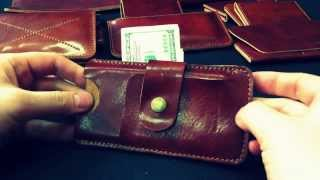 чехлы на айфон на заказ(, 2014-03-10T10:21:03.000Z)