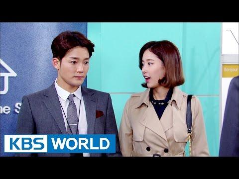 The Unusual Family | 별난 가족 | 怪异家族 - Ep.132 [Eng Sub / 中文字幕 / 2016.11.10]