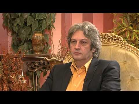 Goli Zivot - Hasan Omerovic - (TV Happy 2013)