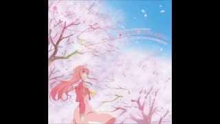 Opening of Hayate no Gotoku Cuties (Full version) Anime: Hayate no ...