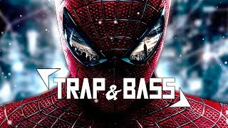Trap Music 2019 ✖ Bass Boosted Best Trap Mix ✖ #23