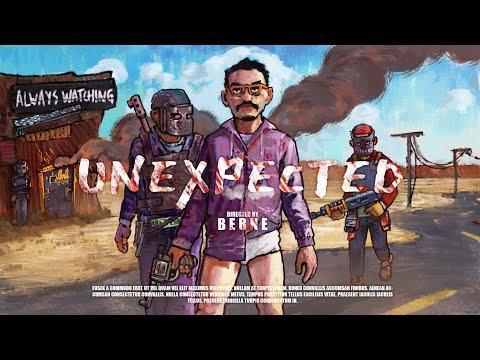UNDERESTIMATING OUR BIGGEST THREAT | Rust Movie