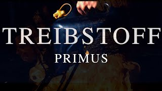 Primus – TREIBSTOFF [NDS Records Offiziell Video Freetrack]