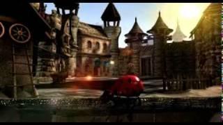 Physikus [Trailer] (GER)