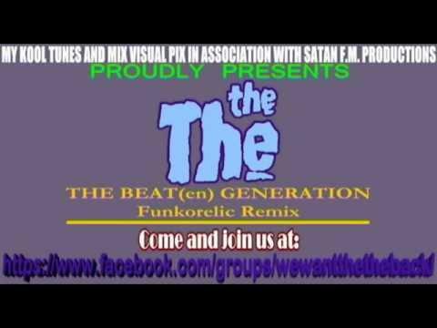 the-the-the-beaten-generation-funkorelic-remix-satanfmproductions
