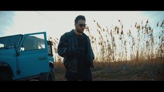 Yagmurlar - Anil Piyanci ft  Perdenin Ardindakiler Resimi