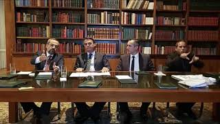 Ministro da Educação fala que população deve escolher prefeitos alinhados com Bolsonaro
