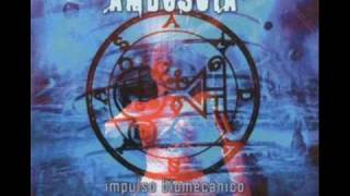 Impulso Biomecánico (English Version) Amduscia Impulso Biomecánico MCD