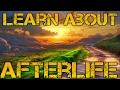 7 Hours of Compiled Kat Kerr Videos, regarding Heaven (Compilation #2)