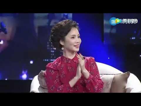 俄罗斯美女远嫁中国小哥,洋媳妇很骄傲!称老公很帅