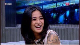 Nadia Zerlinda, Selebgram Cantik Bertato yang Berpenghasilan Rp300 Juta Sebulan Part 2A - HPS 30/08