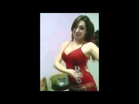 Sexy Egyptian Girls Hot Dancing from YouTube · Duration:  46 seconds