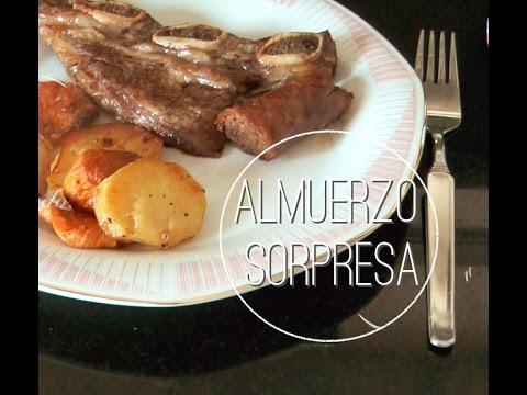 Blog posts cita previa centro salud calahorra for Que cocinar para un cumpleanos