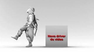 видео Известная проблемная Gigabyte GTX 570 (GV-N570SO-13I)