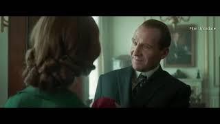 THE KING'S MAN Official Trailer #2 2020 Matthew Goode, Gemma Arterton HD