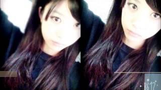 今人気のYouTube動画を集めてみました。↓↓ The name Fumika Baba. グラ...