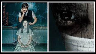 •Фильм• - Могила девушки