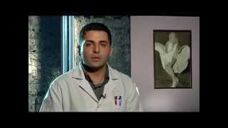 Sexopatolog Vrezh Shahramanyan (snndakarg, erekcia, arajin sex, orgazm, analayin sex, grgrum)