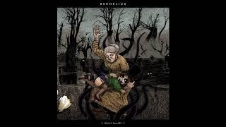 Bernelius - Grave Dancer (Full Album 2020)
