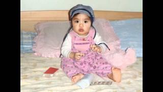 Video | LOOK AT ME BING BANG HAN QUOC | LOOK AT ME BING BANG HAN QUOC