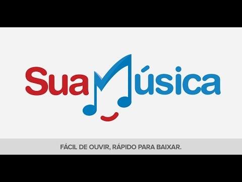 Como Postar Músicas No Site (Suamusica.Com) Atualizado 2017