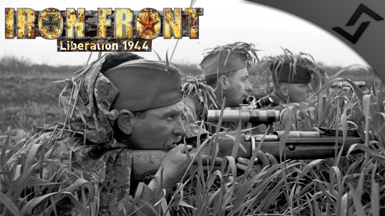 Военная хроника  военные документальные фильмы о войне