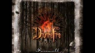 Watch Divinefire Grow And Follow video