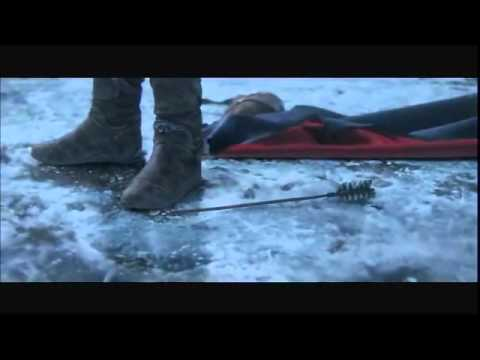 Assassin's Creed Revelations - Trailer E3 2011 in HD - YouTube