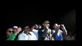 """PROMO"" Yung Nation Performing Live In Bastrop, La"