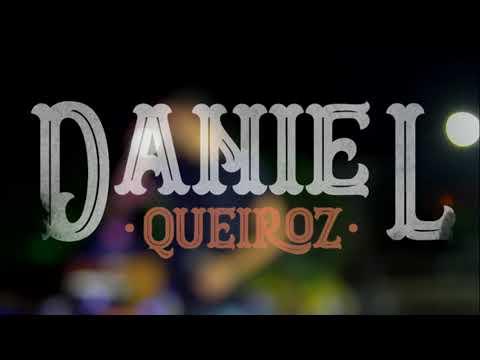 Daniel Queiroz -