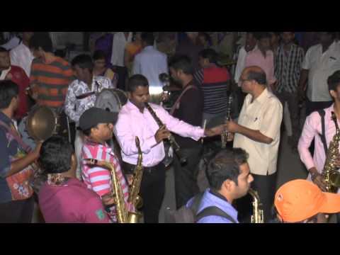 CHINCHALI GHANSOLI HOLICHA SOANG 2015 ( EAKVIRA GRUP )