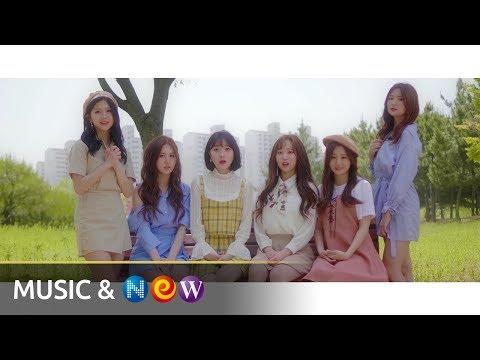 [MV] Oh! My God! (세상에 이런 일이) - BABA (바바)