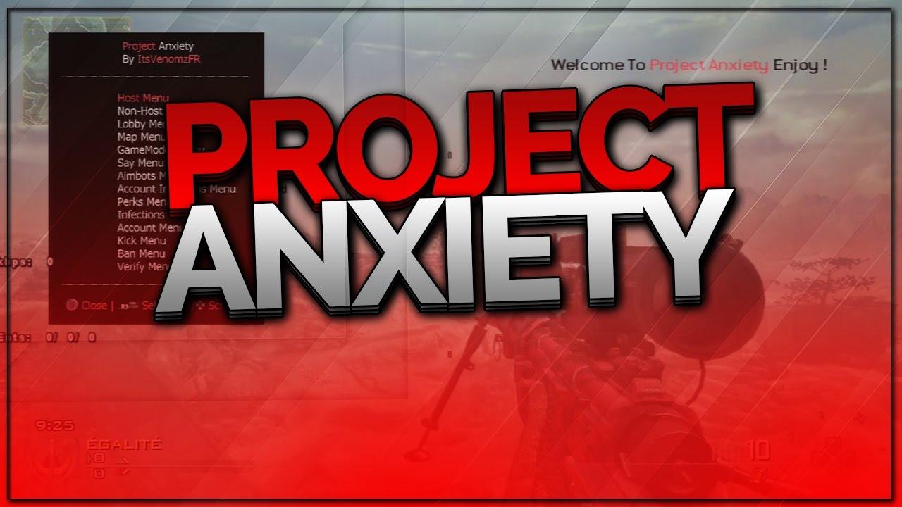 نتيجة بحث الصور عن anxiety about project