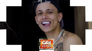 MC Pedrinho - É o Lema (GR6 Filmes) DJ Leozinho MPC