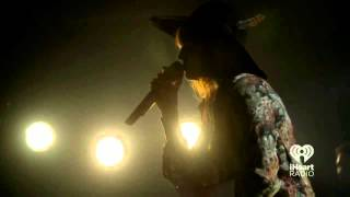 Watch Florence  The Machine St Jude video