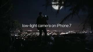 iPhone 7 — Midnight(, 2016-09-21T09:21:53.000Z)