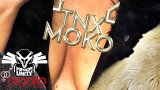 Chempo feat. Hale Pigalle - TNX MOKO [Official Video 2016]