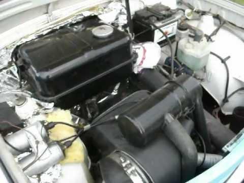 trabant 601 neuer motor neue reifen top zustand youtube. Black Bedroom Furniture Sets. Home Design Ideas