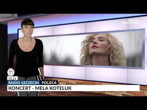 Radio Szczecin Poleca - 15.11.2016