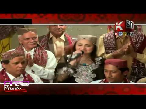 Hojamalo By Shazia Khushk  Kashish Tv Sindhi Song   YouTubevia torchbrowser com